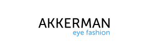 Akkerman eye fashion