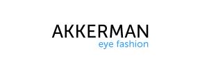 Akkerman eye fashion