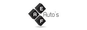 E.A.F. Auto`s